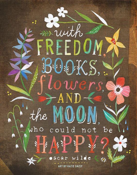 freedombooks