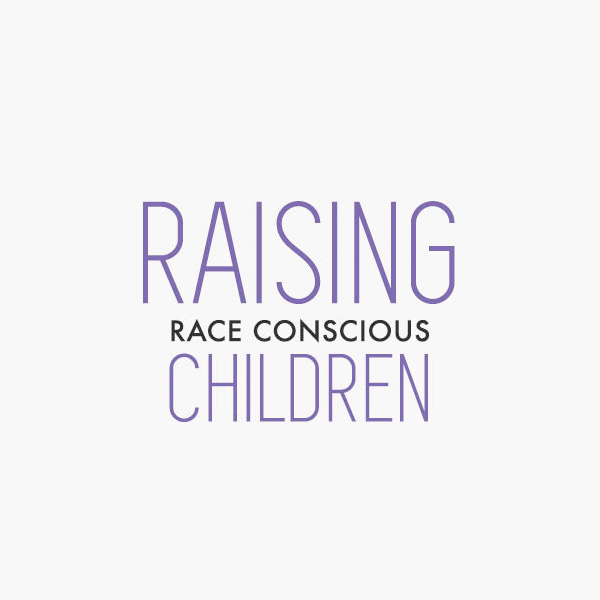raising-race-conscious-children-og