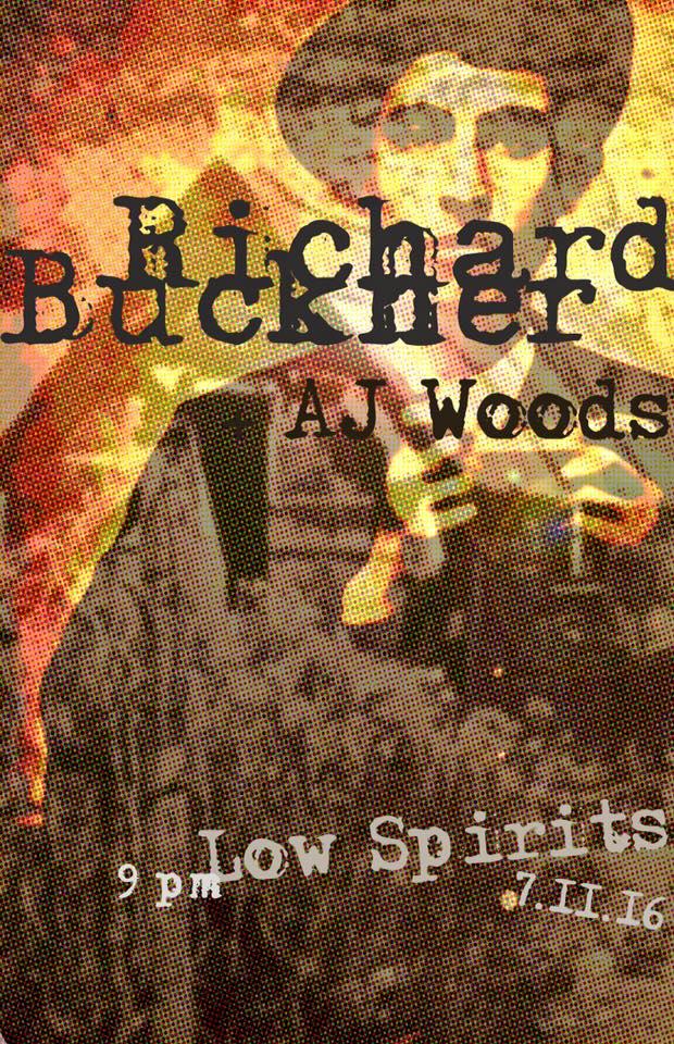 Richard Buckner.jpg