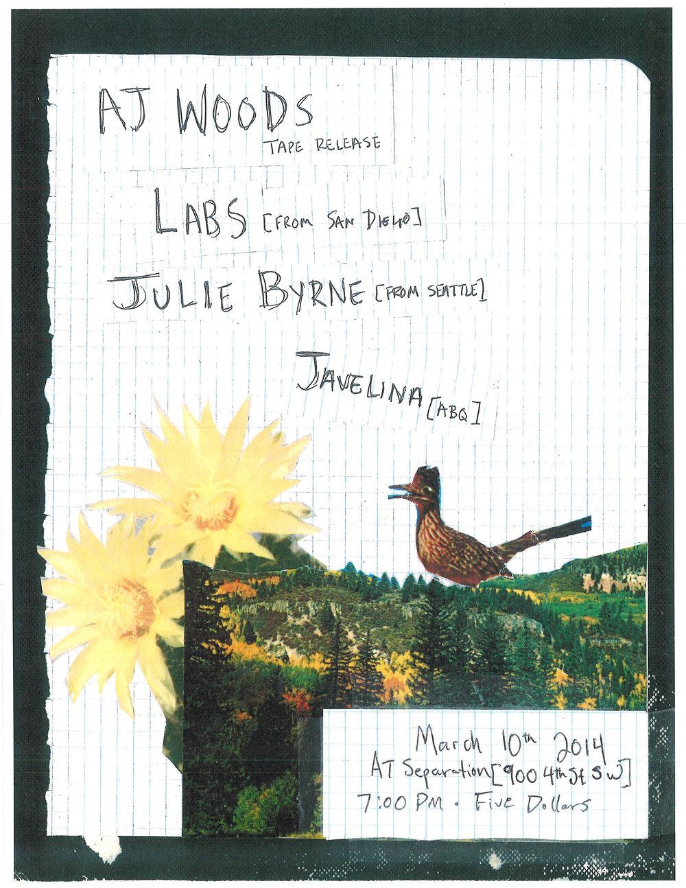 Julie Byrne.jpg