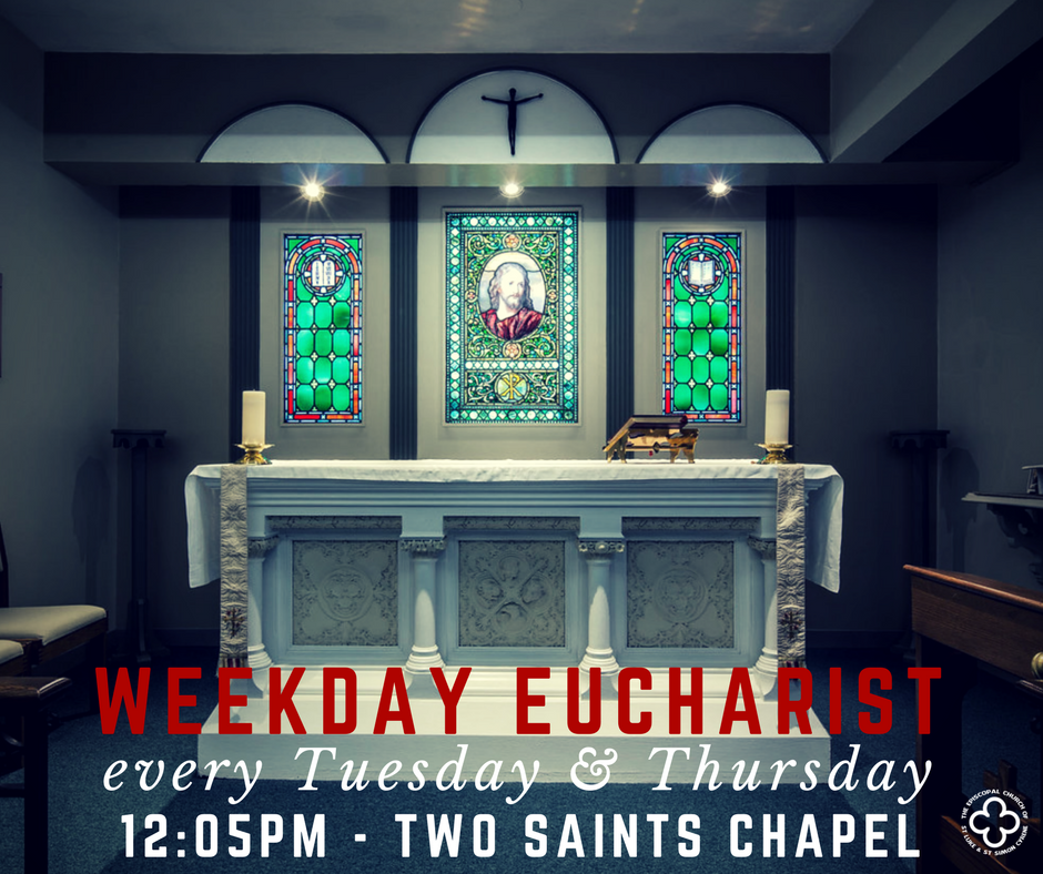 WEEKDAY EUCHARIST.png