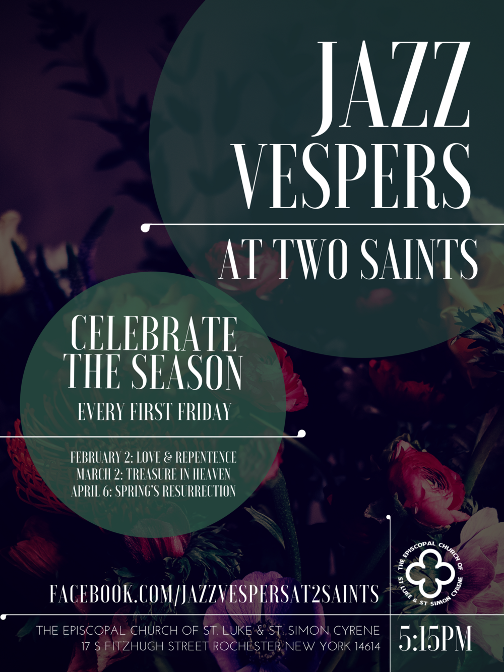 WINTER JAZZ VESPERS 18x24%22 *.png