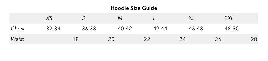 Hoodie Size Guide Myrtle & Mugwort.png