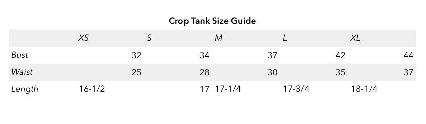 Crop Tank Size Guide Myrtle & Mugwort.png