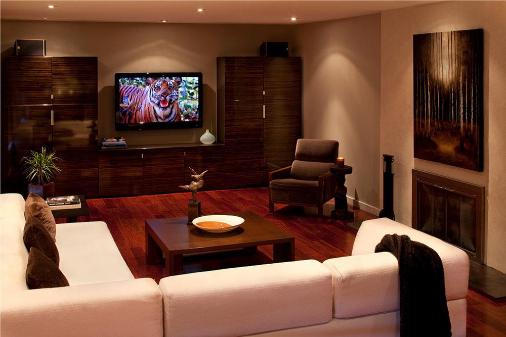 christian-livingroom.jpg