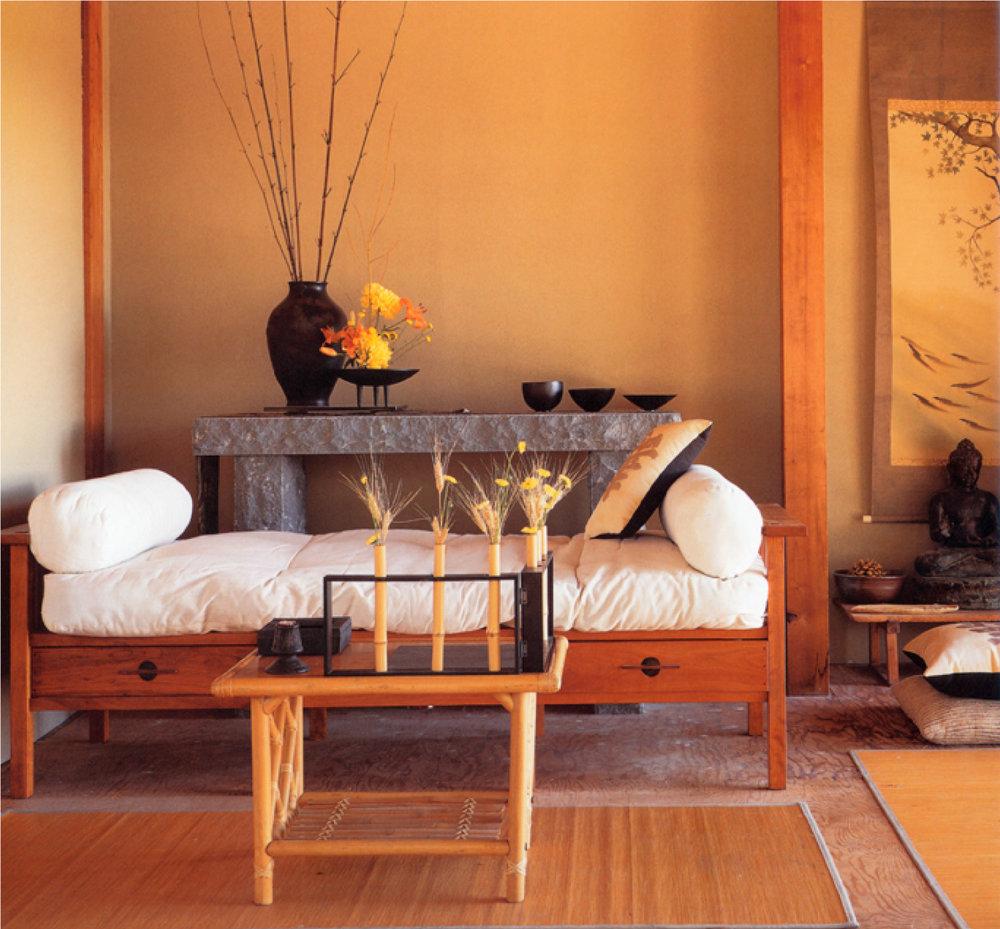 kappe-livingroom1.jpg