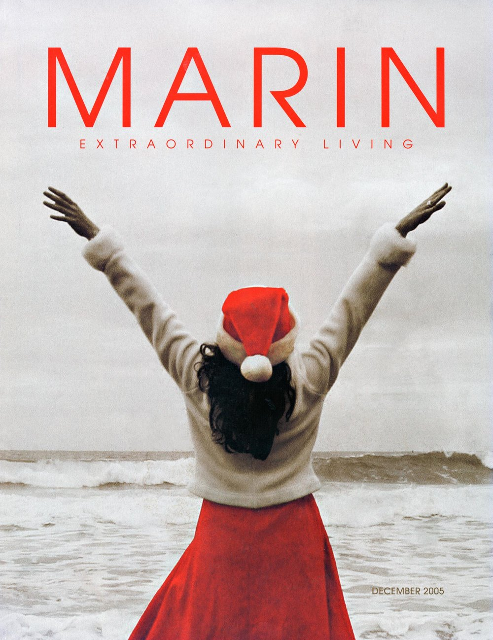 marin-magazine-2008-1.jpg