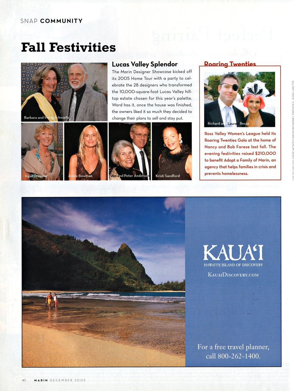 marin-magazine-2008-2.jpg