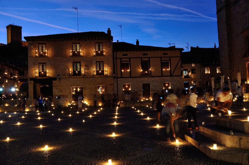 candlelit-villa.jpg