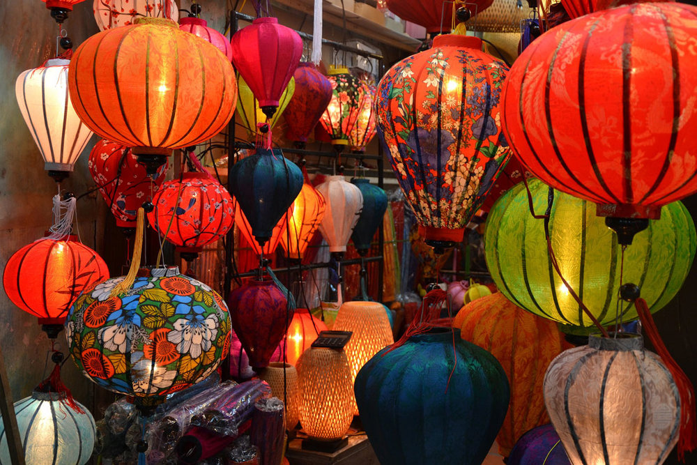 colorful-lanterns.jpg