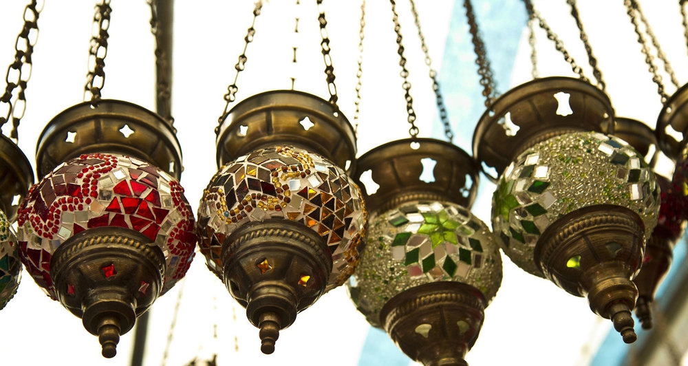ornate-glass-lanterns.jpg
