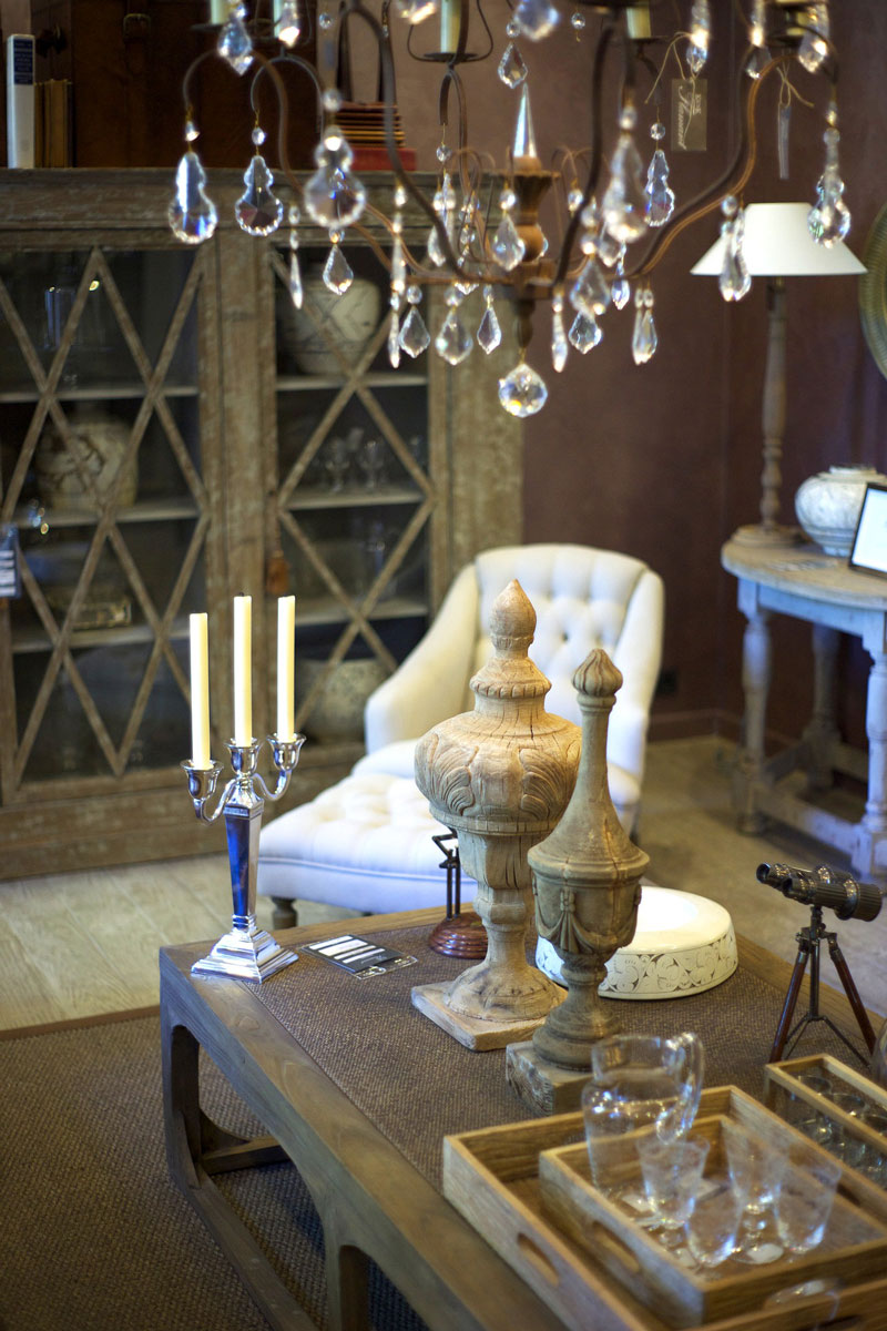 rustic-luxe-decor.jpg