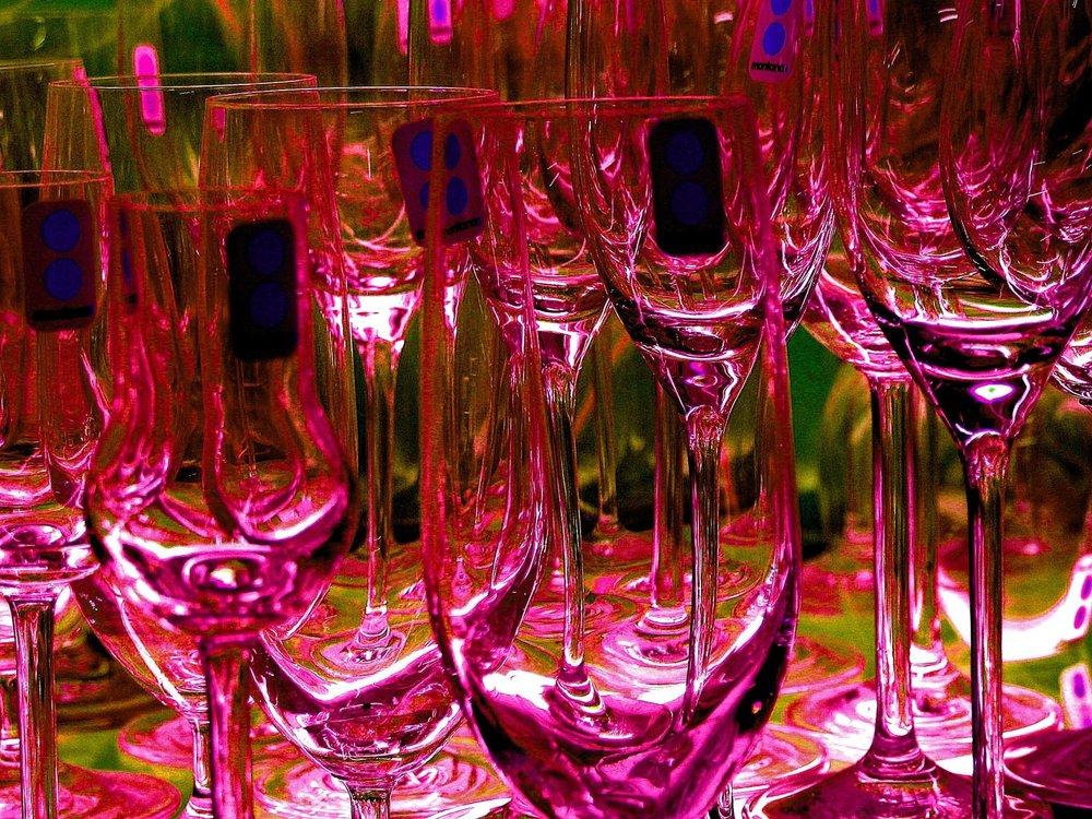 pink-glasses.jpg