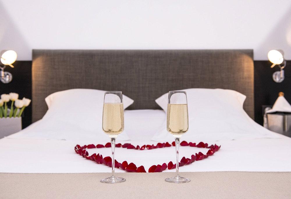bridal-bed.jpg