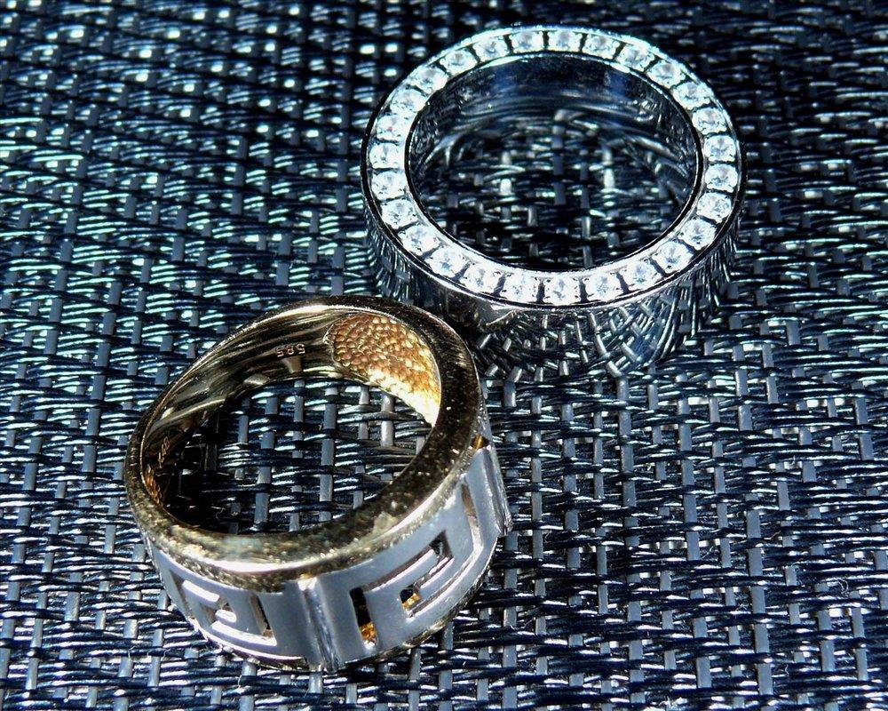 glam-rings.jpg