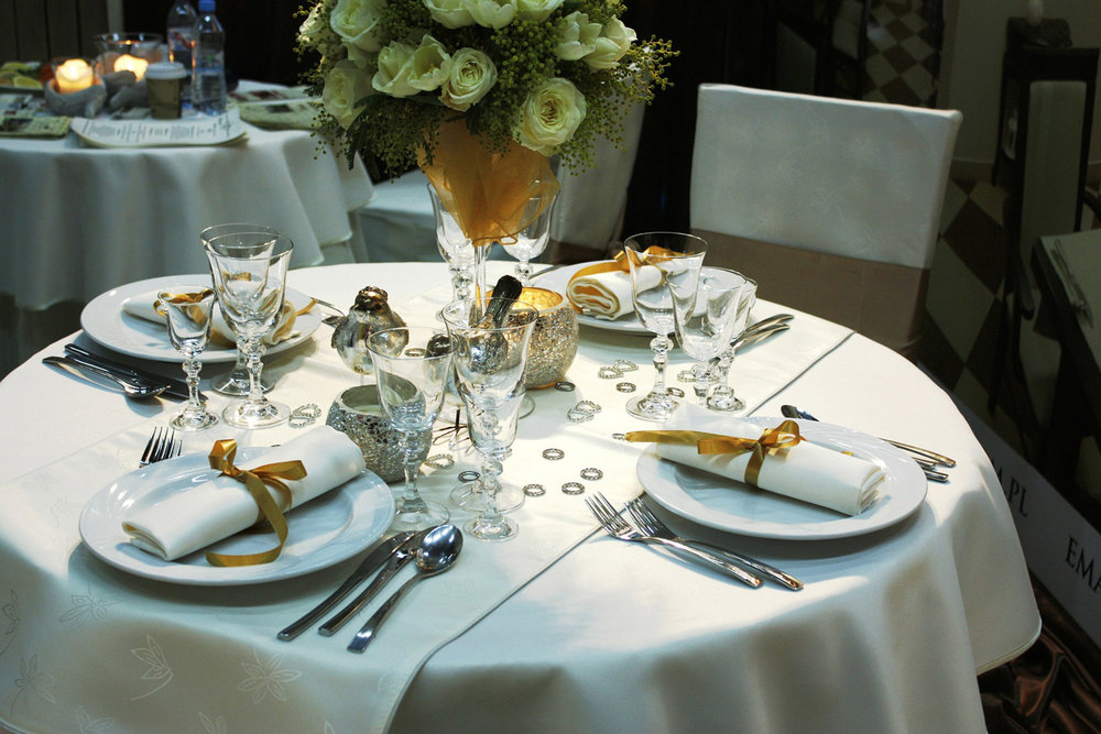 gold-rings-table.jpg