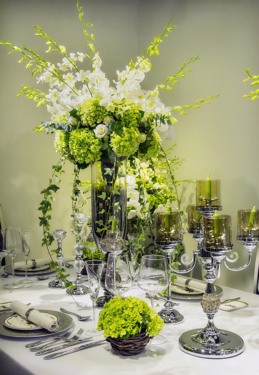 green-silver-table-3.jpg