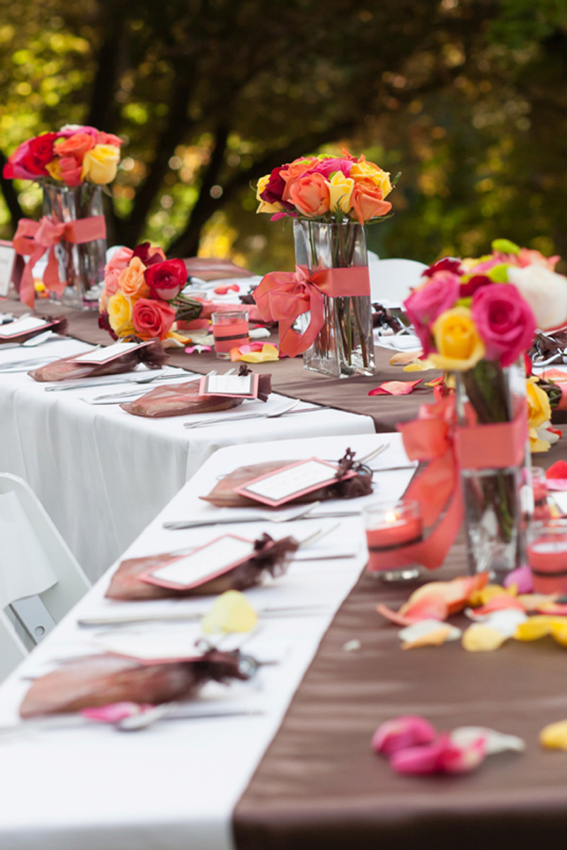 orange-pink-brown-table.jpg
