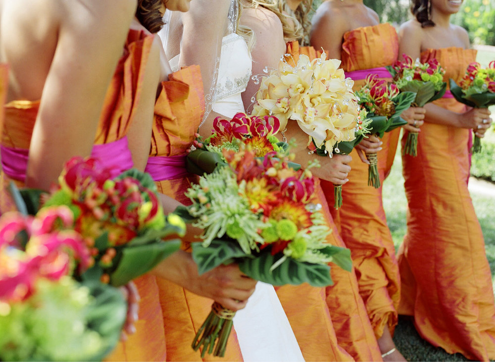 orange-wedding-party.jpg