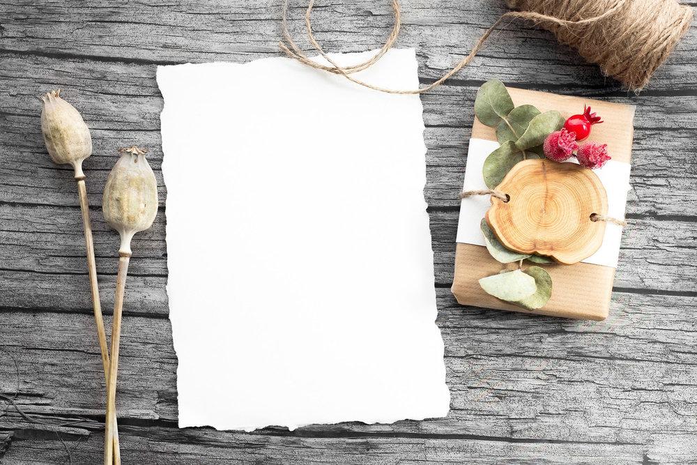 paper-weed-gift.jpg