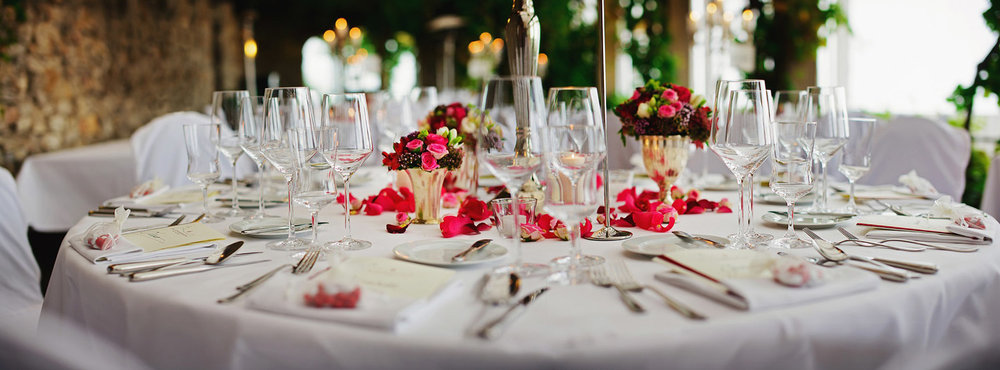 wedding-table-1.jpg