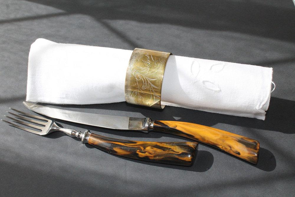 wood-cutlery.jpg