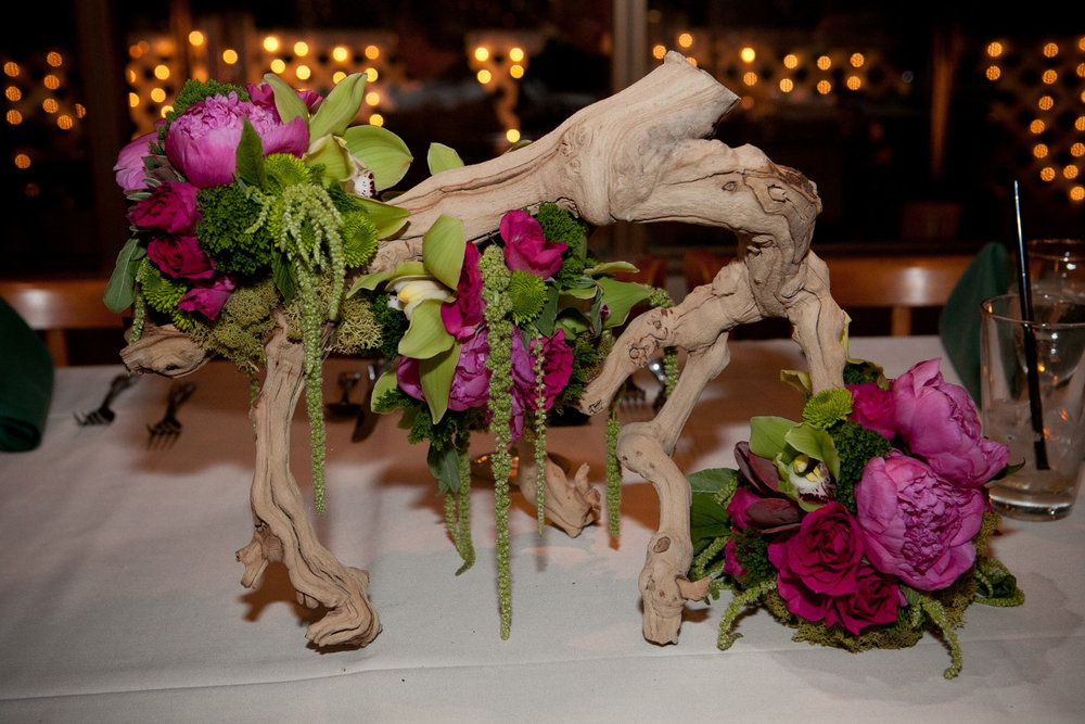 driftwood-flowers.jpg