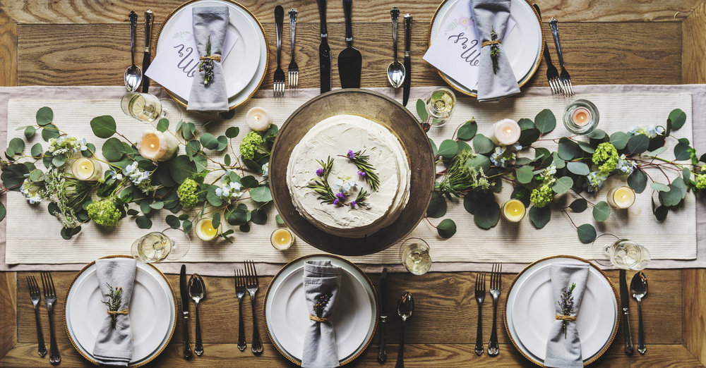 rosemary-wedding-cake-table.jpg