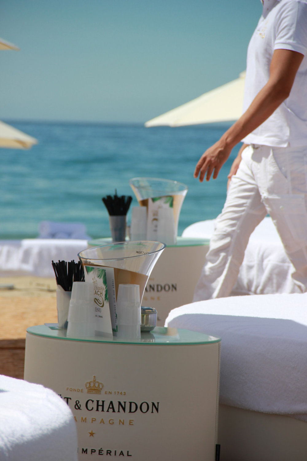 Moet-beach-event.jpg