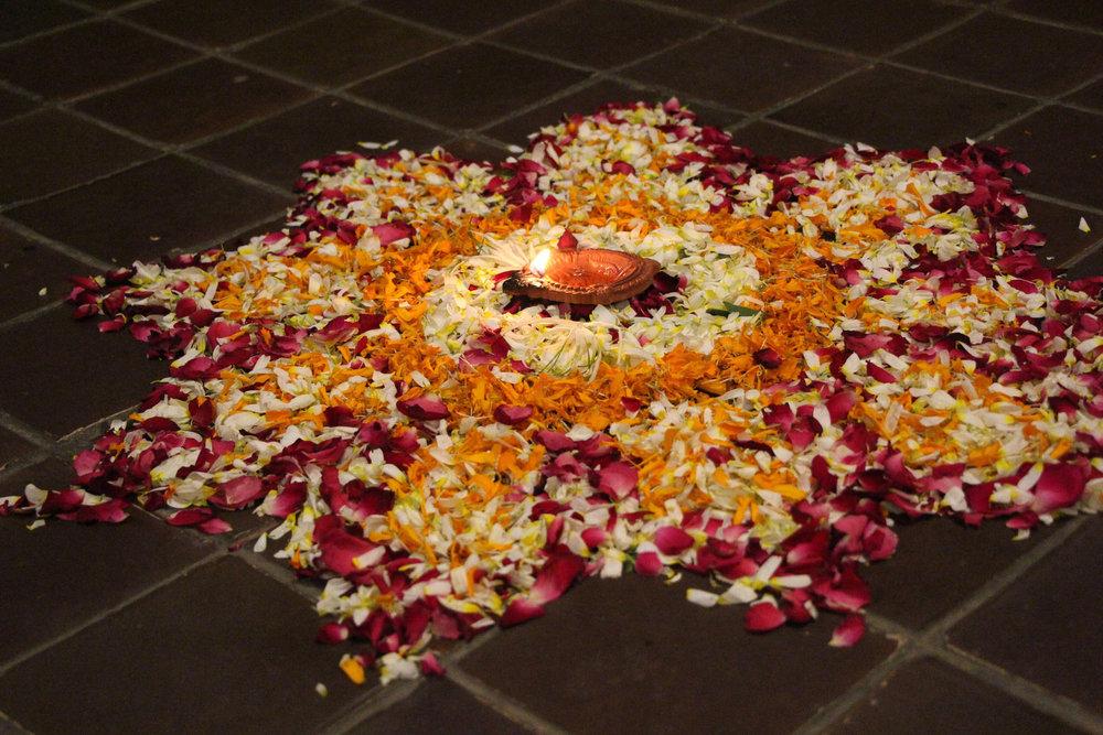 rangoli-flower-mandala.jpg