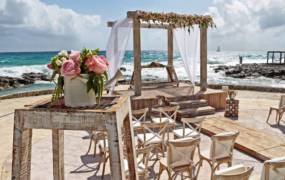 beach-wedding-rustic.jpg
