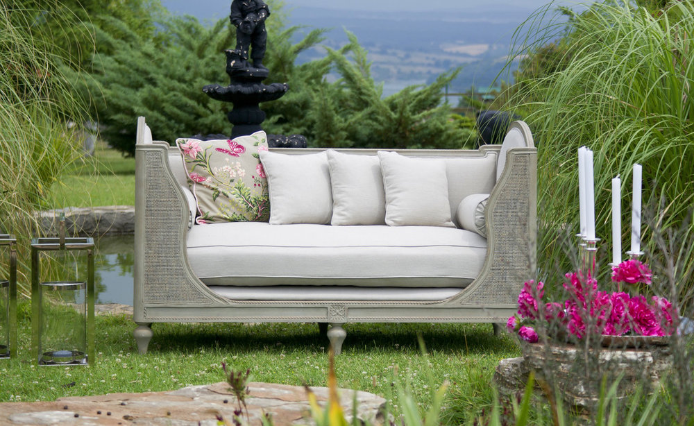 wedding-loveseat.jpg