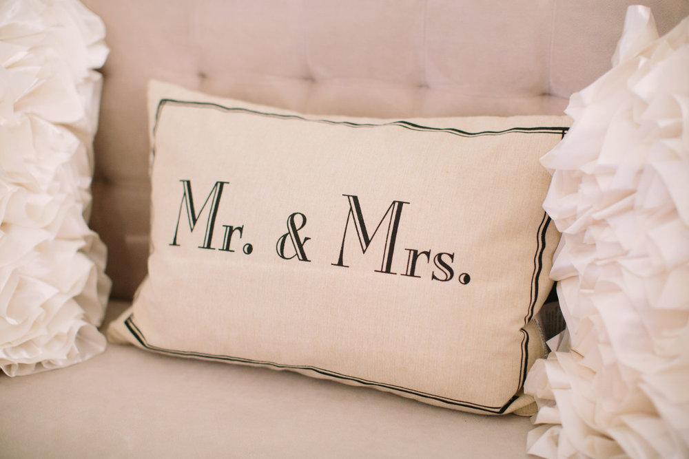 VJ-pillow.jpg