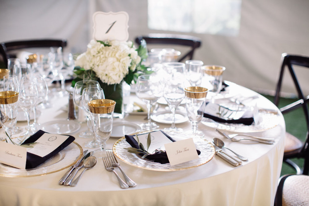 VJ-tablescape.jpg