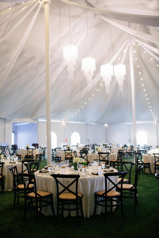 VJ-reception-tent.jpg