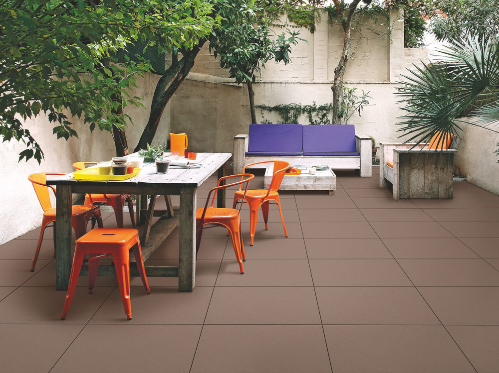 modern-colorful-patio.jpg