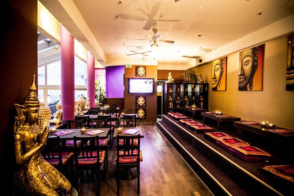 Indian-restaurant.jpg