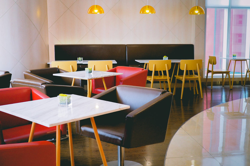 colorful-cafe.jpg