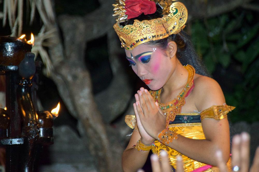 KSI-Blog-Blessed-By-Bali.jpg