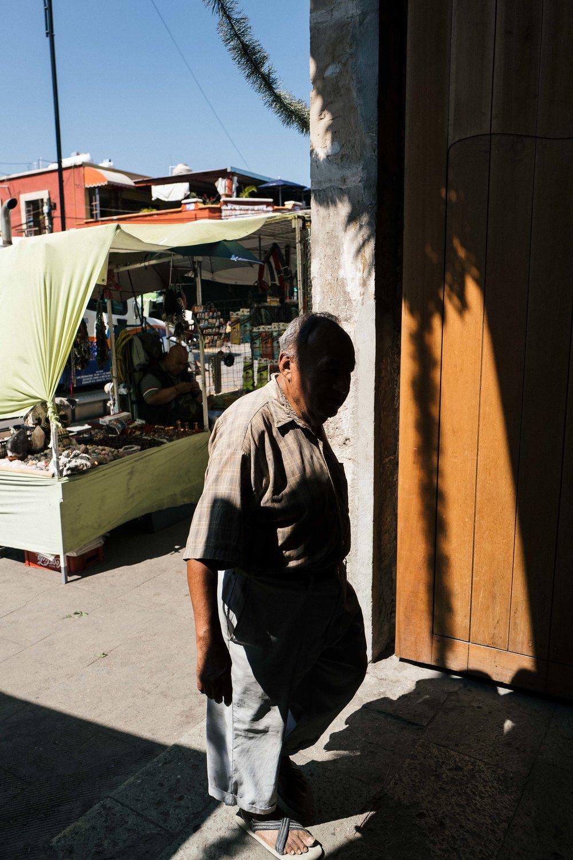 Oaxaca 15.jpg