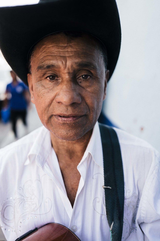 Oaxaca 22.jpg