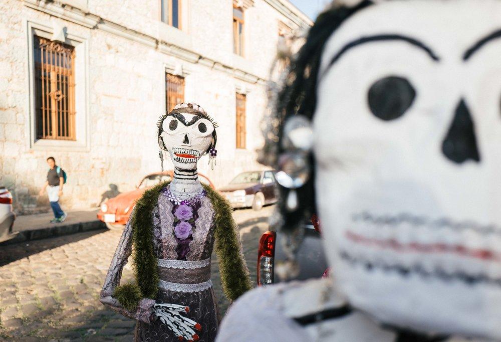 Oaxaca 35.jpg