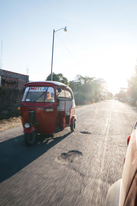Oaxaca 89.jpg