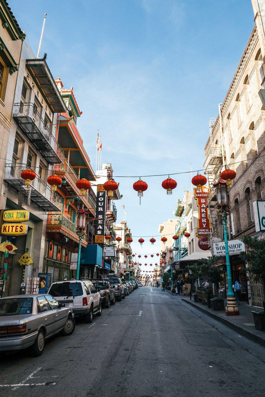 SF Chinatown 1.jpg