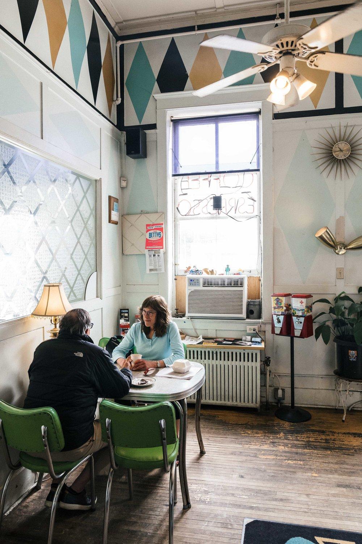 Minn coffee shop 1.jpg