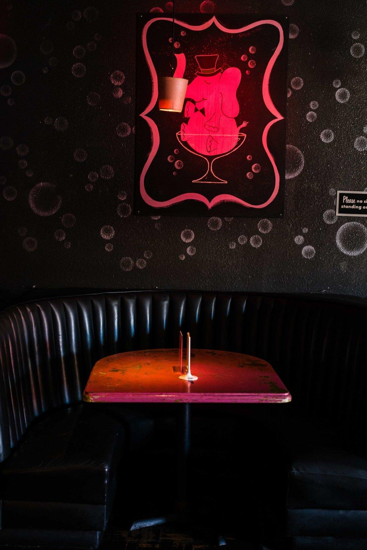 Bar Pink 3.jpg