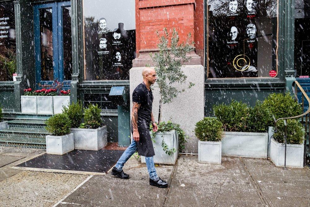 Mourad NYC 1.jpg