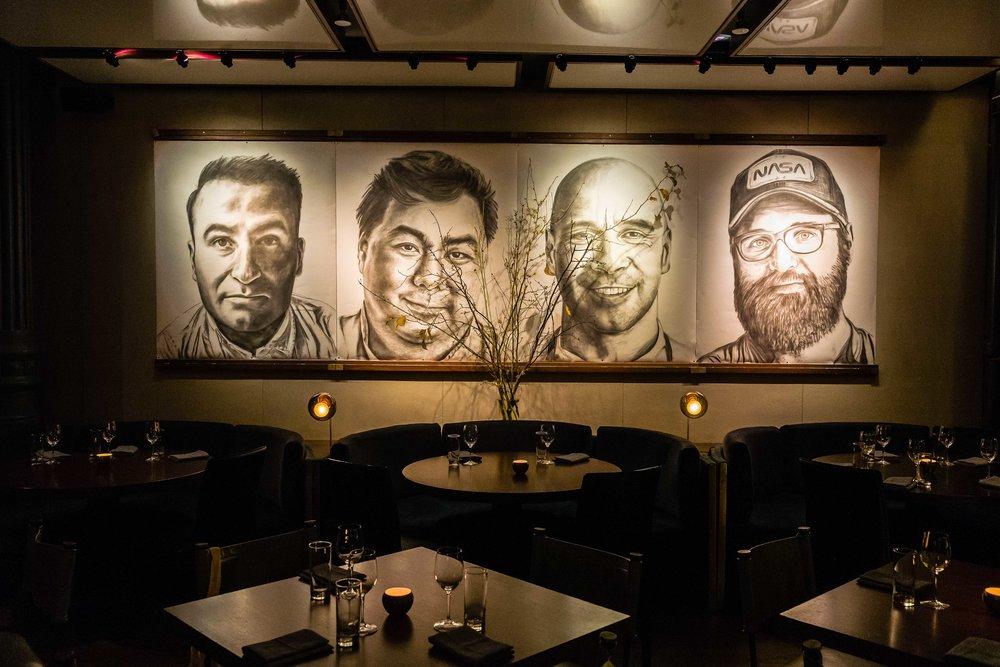 Chefs Club mural.jpg
