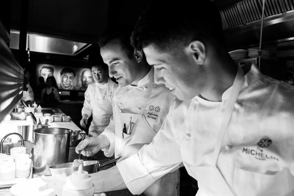 Matt Stanley Chefs Club 3.jpg