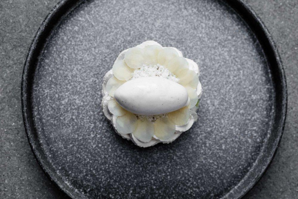 Otium dessert 1.jpg